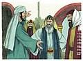Acts of the Apostles Chapter 6-8 (Bible Illustrations by Sweet Media).jpg