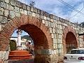 Acueducto San Felipe.JPG