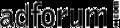 AdForum logo.png