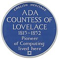 AdaLovelaceplaque.JPG