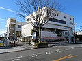 Adachi Word Takenotsuka area learning center1.jpg