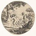 Adam and Eve Expelled from Paradise MET DP834125.jpg