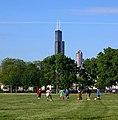 Addams Park (155133880).jpg