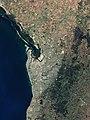 Adelaide, Australia ESA384290.jpg