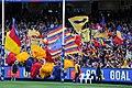 Adelaide cheer squad.1.jpg