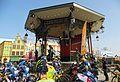 Adinkerke (De Panne) - Driedaagse van De Panne-Koksijde, etappe 1, 28 maart 2017, vertrek (B07).JPG