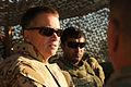 Adm. Winnefeld visits 504th Battlefield Surveillance Brigade soldiers 111016-A-BD324-051.jpg