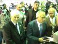 Adnan & Abd Alsalam.jpg