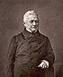 Adolphe Thiers Nadar 2.JPG