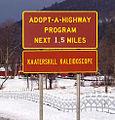 Adopt a highway crop.jpg