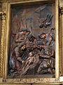 Adoración de los pastores (ca.1609-1613), de Martínez Montañes.JPG