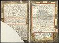 Adriaen Coenen's Visboeck - KB 78 E 54 - folios 118v (left) and 119r (right).jpg