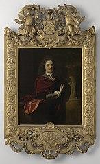 Mr. Cornelis Gerard Fagel