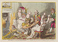 Advantages of wearing muslin dresses! by James Gillray.jpg