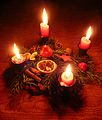 Adventsgesteck 2010.JPG