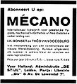 Advertentie Mecano.jpg