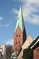 Aegiedienkirche Lübeck.jpg