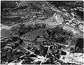 Aerial of Caland Mine Site.jpg