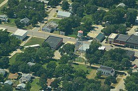 Aerial photo of Hope, Kansas 09-04-2013.JPG