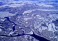 Aerial photo of Laval (Quebec).jpg