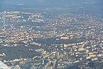 Aerial photograph of Brno 2014 06.jpg