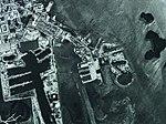 Aerial photographs of Florida MM00032841 (5985720260).jpg