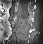 Aerial photographs of Florida MM00032842 (5985720446).jpg