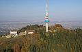 Aerial view - Hochblauen2.jpg