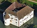 Aerial view - Inzlinger Wasserschloss2.jpg
