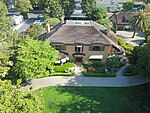 Aerial view of Ainsley House in Campbell, California.jpg