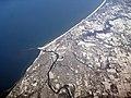 Aeriel Picture Benton Harbor.jpg