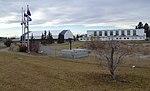 Aero Space Museum of Calgary (1) (30451940582).jpg
