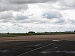 Aeroclube de Eldorado do Sul 002.JPG