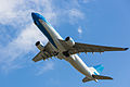 Aerolineas Argentinas Airbus A330 (13181520014).jpg