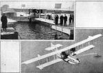 Aeromarine 75 100221 p100.png
