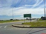 Aeroporto de Viracopos - panoramio - Paulo Humberto (13).jpg