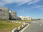 Aeroporto de Viracopos - panoramio - Paulo Humberto (8).jpg
