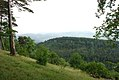 Aesch BL countryside.jpg