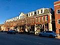 Aethelwold Hotel Building, Brevard, NC (39704697133).jpg