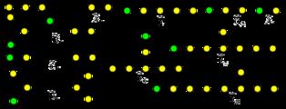 dynkin diagram wikipedia : dynkin diagram - findchart.co