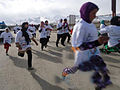Afghan Anti-Corruption Network 5 Km Race Against Corruption In Bamyan.jpg