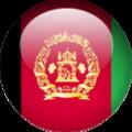 Afghanistan-orb.png