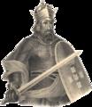 Afonso I de Portugal.png