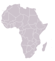 Africa-Retouch.png