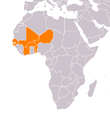 Africa-countries-UEMOA.png