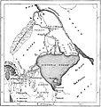 Africa (Volume I) pg 25.jpg