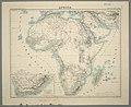 Africa 1870.jpg