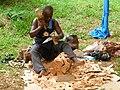 African Wood Carver.jpg