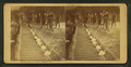 After casting Katadin (Katahdin) Ironworks, from Robert N. Dennis collection of stereoscopic views.png