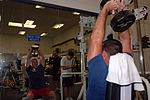 Afternoon at the Gym DVIDS120837.jpg